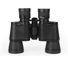 wholesale military tactical rangefinder coin-operated russian binoculars