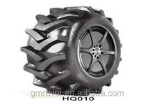 Hot Selling AGR Agriculture Tyre /tires 600-16 600-12 750-16
