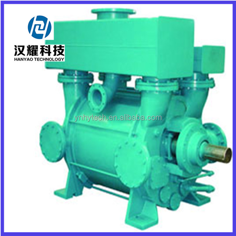 Paper making machine used water pumps paper industry pump