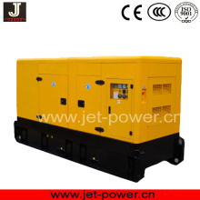2013 Good quality silent diesel generator dynamo prices 100KW / 125KVA