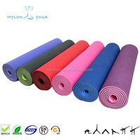 "Hot New Products 68""*24"" Standard Size TPE Yoga Mat"