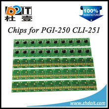 Hot in North American chips for canon MG7120
