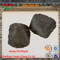 Anyang High Quality Product Silicon Slag