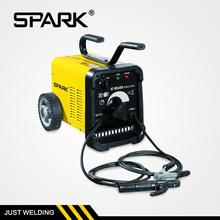 Promotional industrial solder bx1-200c inverter ac 220v bx1 200c arc welder 200 amp welding machine