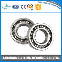 Chinese factory supply free sample cheap 6914 deep groove ball bearing price shipping from alibaba