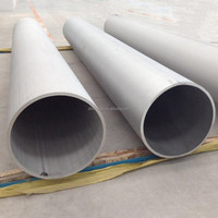18 inch Stainless Steel Welded Pipe Alibaba Stock Price