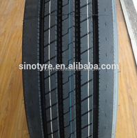 2016 michelin rechnology 11r 22.5 truck tyres made in china cheap price with high quality