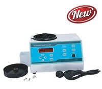 Hydroponics One Stop Supply High Quality automatic seed counter for sale