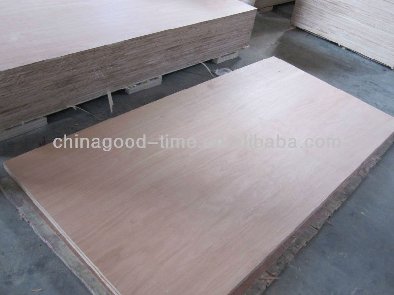 2mm plywood boards/sheet/used commercial plywood for sale