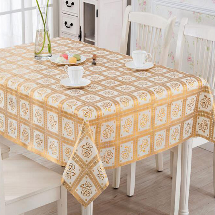 2018 Hot Sale Plastic Lace Pvc Tablecloth Rolls Factory   Buy Pvc Tablecloth,Pvc  Tablecloth Rolls,Lace Tablecloth Rolls Product On Alibaba.com