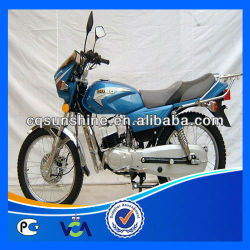 Unique High Quality Sport Motorcycle 100CC