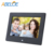 Factory Wholesale 7 Inch Mini Size Hd Digital Photo Frame