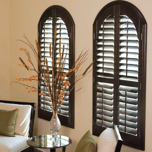 plantation shutters for arched windows shaped plantation shutters arched windows windows suppliers and manufacturers at alibabacom