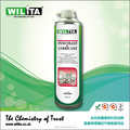 WILITA Anti-rust Penetrating and Lubricating Spray for Car Care