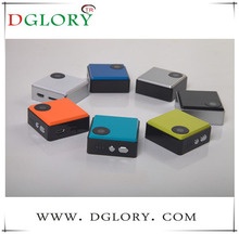 DG-C7 hot selling smallest wearable social camera