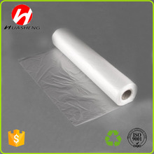 plastic bag roll grocery fresh produce great value large produce storage bags