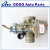 GOGO HIGH QUALITY motorcycle racing fuel injected carburetor parts/carburator /carberator /carburettor FOR DT200