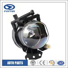 Car accessories hid fog lights For BMW E60 2003