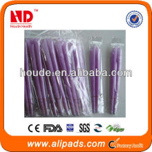 Top quality Indian ear wax candle