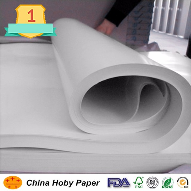 free sample for printing pape writing paper roll per ton