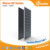 high efficiency photovoltaic panel price monocrystalline 325 320 310 300 290 280 270 260 250 watt solar panel