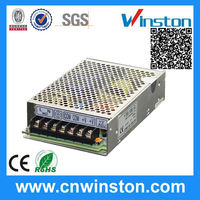 RS-100-3.3 Single output led mode 100w 3.3v switch power supply