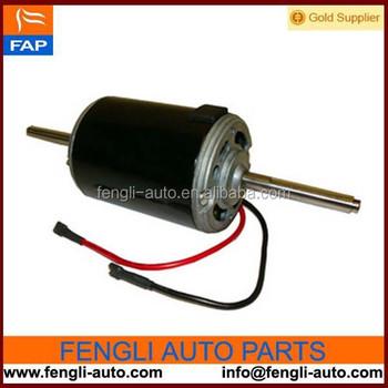 Blower motor resistor photo 66951373 28 images check for Bad blower motor symptoms in hvac