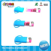 bic lighters wholesale cool bic silicone lighters case