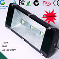 rechargeable floodlight 150w floodlights football