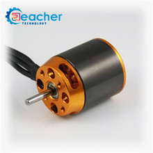 10000rpm brushless waterproof 12v dc electric motor for bicycle