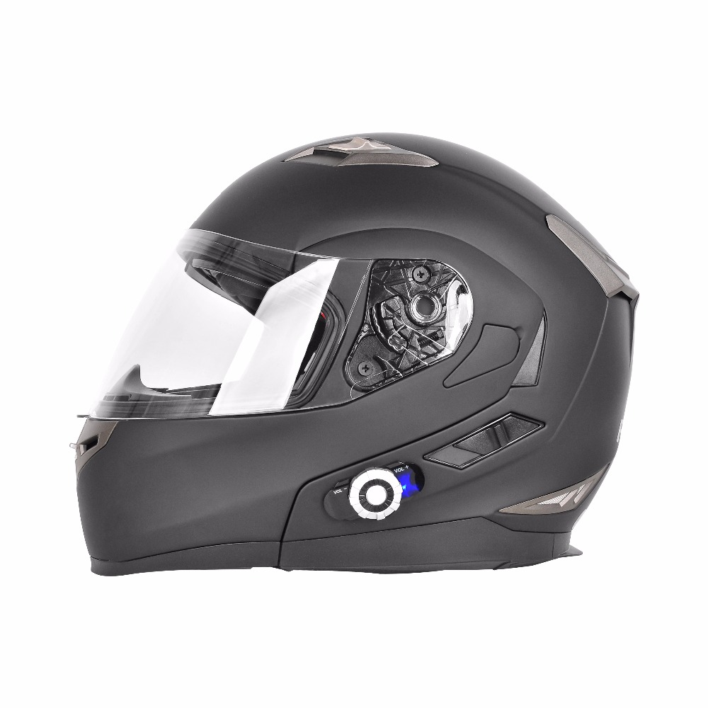 Auto Racing Bluetooth Helmet,Auto Racing Open Face And Open Face Helmet With High Reputation And Good Price