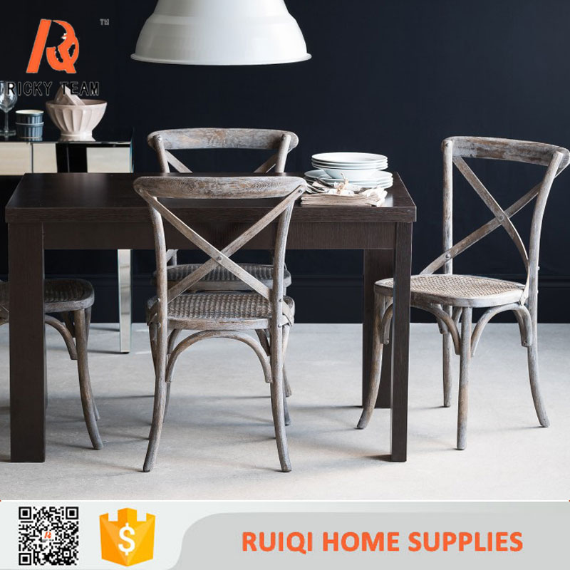 Dining Table And Chair Set Restaurant Tables