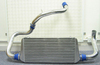 RB25 intercoolers for nissan R32 R33 R34 RB25DET