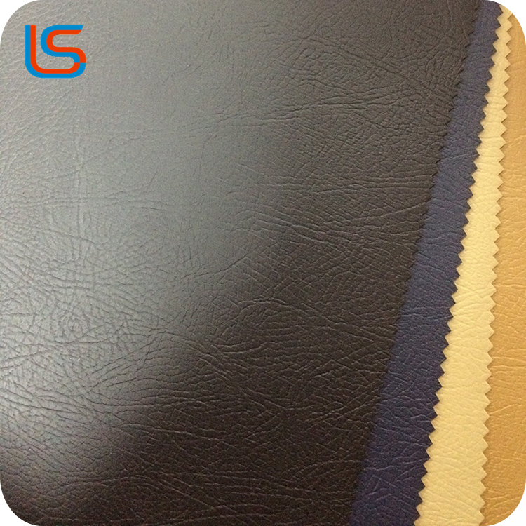 Excellent Quality Sofa Wholesale PVC Artificial Leather