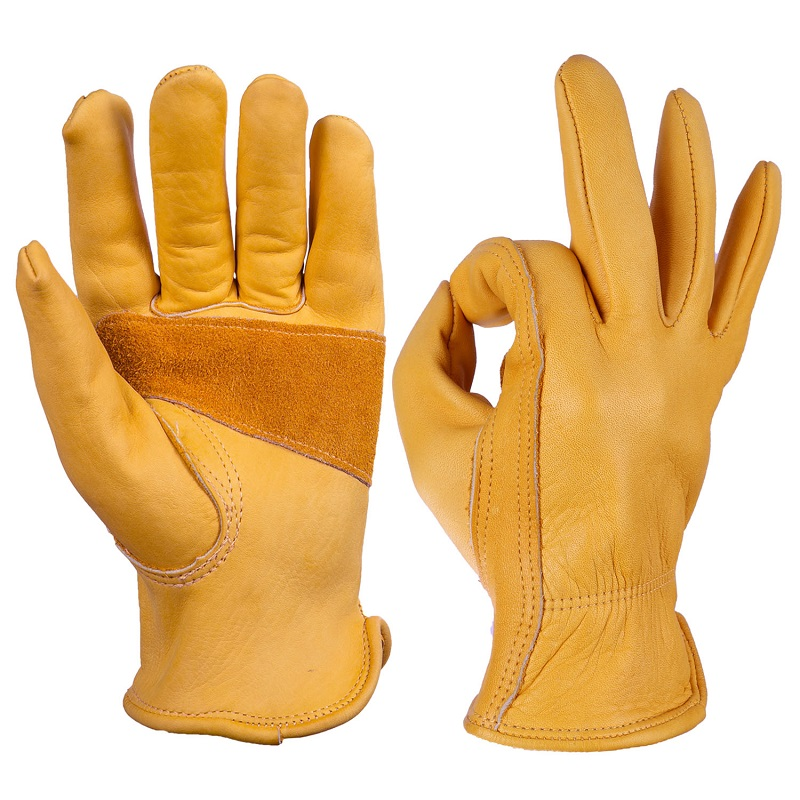 Wholesale Leather Glove Pattern Online Buy Best Leather Glove Unique Leather Glove Pattern