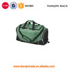 Oem Accept Portable Travel Bag For Women And Men Fashion Sports Equipment Bag