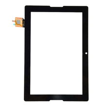 touch for lenovo a5500,touch screen replacement for lenovo miix 2 10