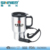 Usb 12V Thermos Stainless Steel Electric Heated Car Mug