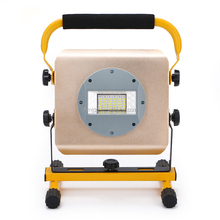 Cheapest price of 20w led flood light and outdoor flood light covers and outdoor led flood light factory