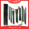 MSQ 8pcs High Quality Cosmetic Brushes Set