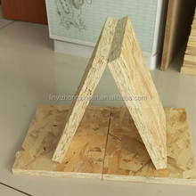 Cheap OSB Board Price/osb Manufacturers From Linyi in China