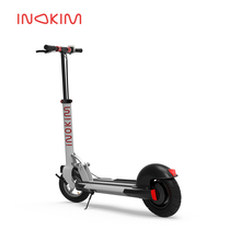 INOKIM professional electrique scooter battery powered motor scooter