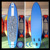 New designed surf board cheap stand up paddle boards for sale