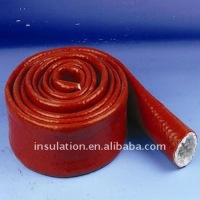 Good quality silicone rubber tube for electric insulation