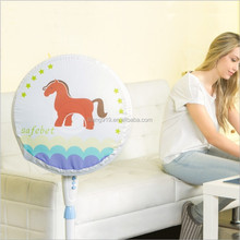 lovely Fan Dust Cover Useful Fashion Brief Electric Fan cover SN-07