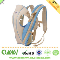 China wholesales baby wrap carrier backpack factory custom baby carrier sling