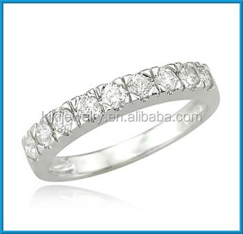 wholesale round diamond wedding men 39 s ring buy men 39 s ring wedding