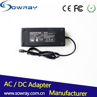 12V For LED Power Supply LCD Charger Supplier 12V 8A Battery Charger