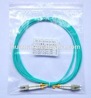 Factory price G652D patch cord price