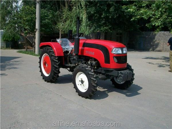 tractor farm tractor (16).jpg